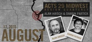 Acts-29-midwest-quarterly-graphic